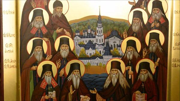 Как сделать молитву действенной: 9 советов святых старцев